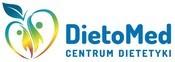 DietoMed Centrum Dietetyki – Dietetyk kliniczny – Rzeszów – mgr Anna Wargacka