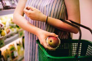 zalecenia żywieniowe miażdżyca